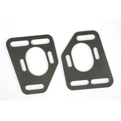 Maximum Motorsports Mustang Caster Camber Plates, 1990-1993 MMCC9093