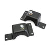 Maximum Motorsports Solid Motor Mounts, 1996-04 Mustang MMSMM-2