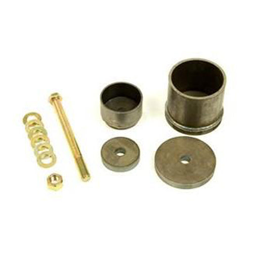 Maximum Motorsports Rear Upper Control Arm Bushing Tool MMT-1