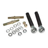 Maximum Motorsports Bumpsteer kit, 1979-93 Mustang, tapered-stud style MMTR-2