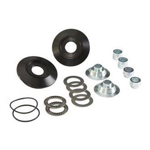 Maximum Motorsports Conversion kit for Eibach Multi-Pro R1/R2 with MM C/C Plates, 2005-2010 Mm5CO-8