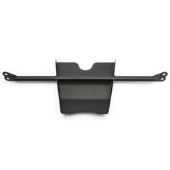 Maximum Motorsports Manual transmission cooler scoop, 2005-2014 Mustang Mm5KB2-21