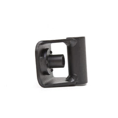 Maximum Motorsports Belly Pan Brace Adapter Brackets, 2011-2014 Mm5KM-9