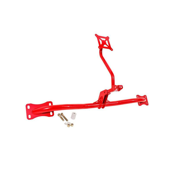 BMR Suspension Parachute Mount, Bolt on PM001
