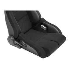 Corbeau Sportline RRB Reclining Seat (This Seat is Priced Per Seat)