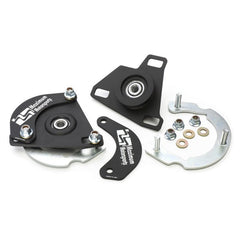 Maximum Motorsports Starter Box for S550 Mustang, 2015+ 35145.14