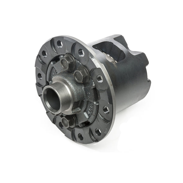 "Torsen T-2 torque-bias differential, Ford 8.8"" differential TOR-88T2"