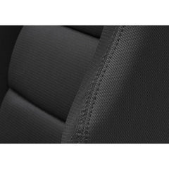 Corbeau TRS Racing Seat Saver - Driver (This Seat is Priced Per Seat)