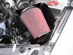 Whipple 2009 4.6L Mustang SC Systems