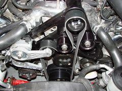 Whipple 2006 4.6L Mustang SC Systems