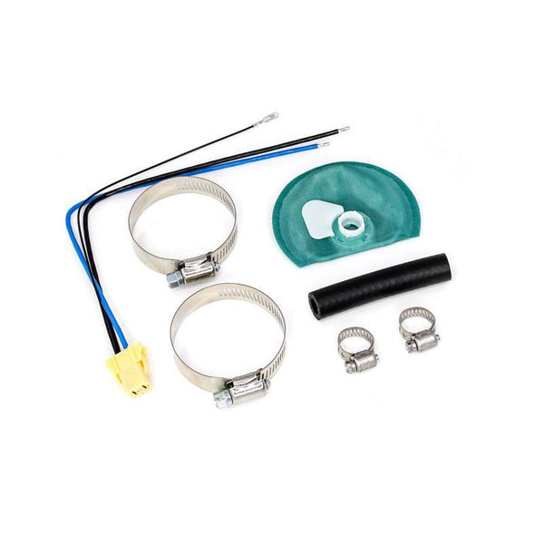 DeatschWerks Fuel Pump Installation Kits 9-1045-V6