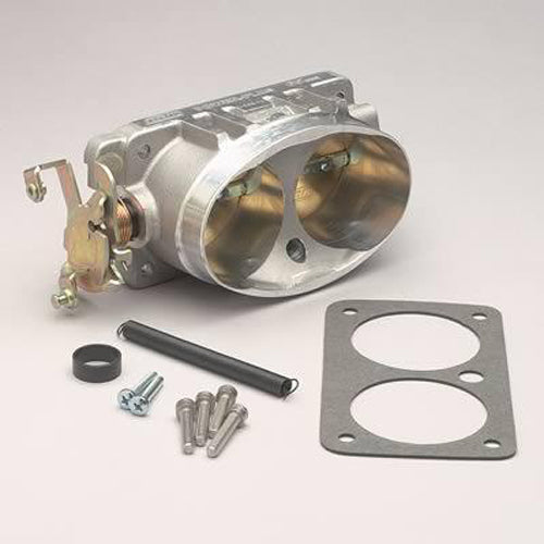 BBK 03-04 65mm Throttle Body - Cobra Supercharged 17110