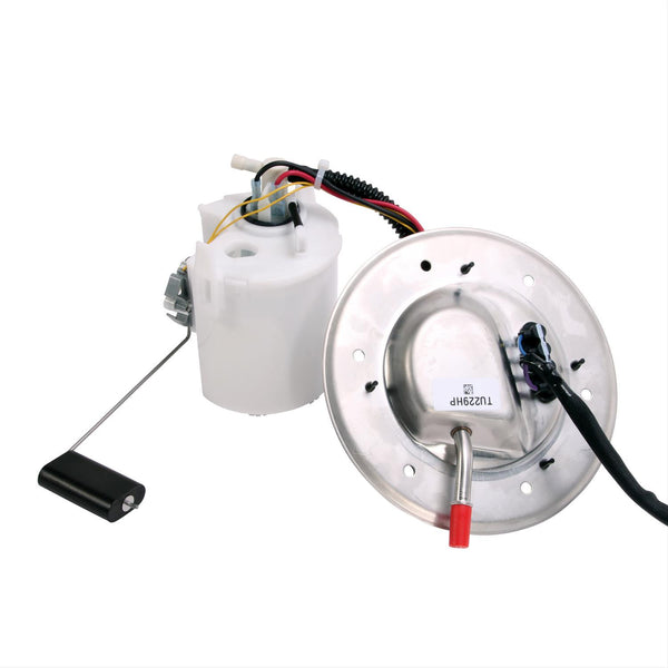 BBK 1999-00 Mustang V6, GT & Cobra 300 LPH Direct Replacement Electric Fuel Pump Kit 1862