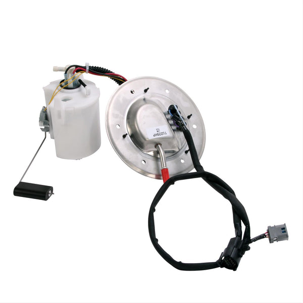 BBK 2001-04 Mustang V6, GT & 2001-02 Cobra 300 LPH Direct Replacement Fuel Pump Kit 1863