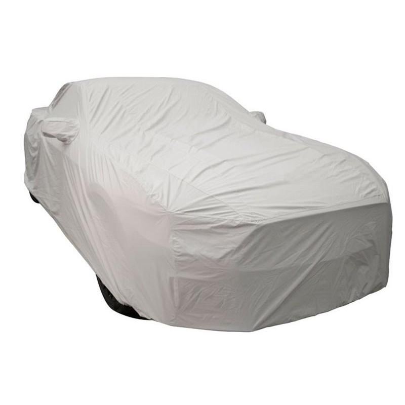 Roush Performance Roush Indoor Satin Stretch 2015-2018 Mustang Car Cover 421932