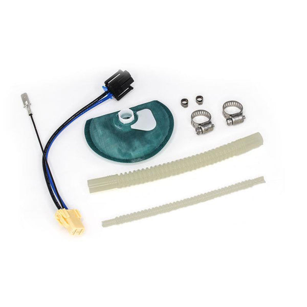DeatschWerks Fuel Pump Installation Kits 9-1046-V6
