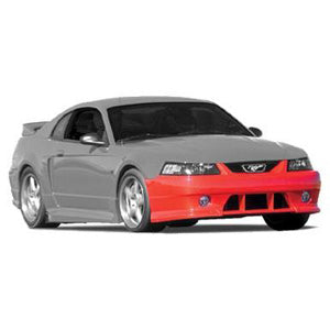 Roush Performance Mustang Front Fascia (1999-2004) SM01-1K100-AA