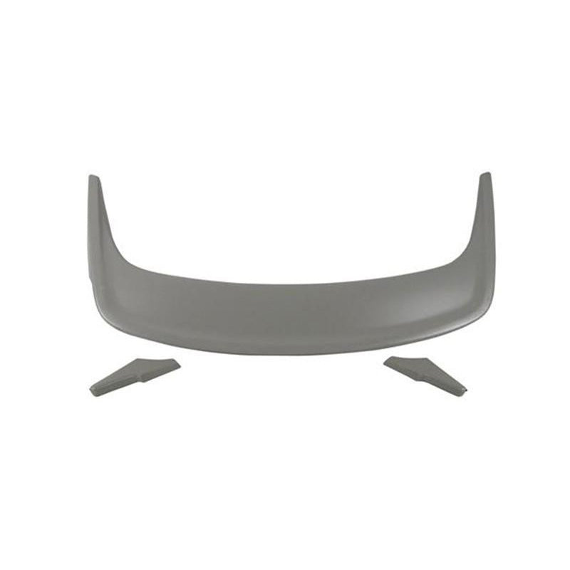 Roush Performance Mustang Rear Spoiler (1999-2004) SM01-1K530-AA