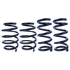 Steeda Mustang Ultralite Springs - Linear (2015-2019 GT/V6) 555 8211