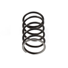 Steeda S550 Mustang Clutch Spring Assist 35 lb/in (2015-2019 All) 555 7022