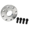 Steeda Mustang Driveshaft Spacer (79-04) 555 7707