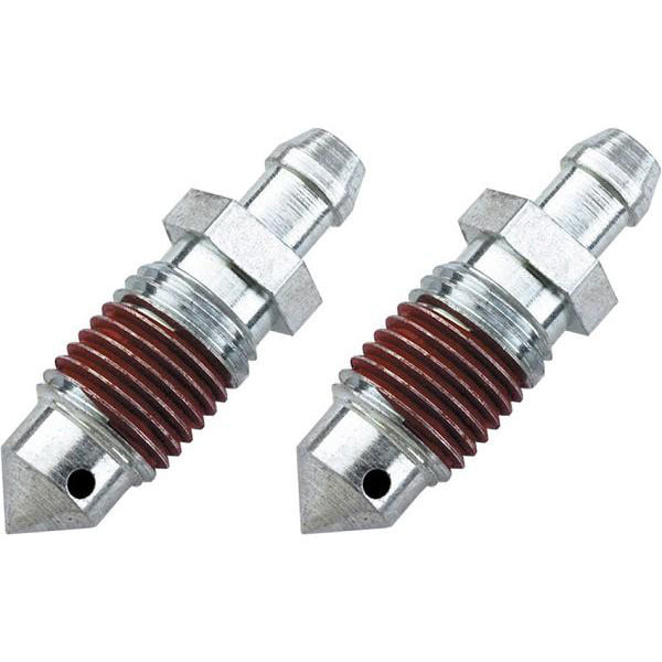 Russell Mustang Rear Brake Speed Bleeders - Rear (94-04) 125 639630