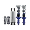 Steeda Mustang Coilovers - Stage 1 Street/Track (05-14 GT/Boss/V6) 555 8127 1