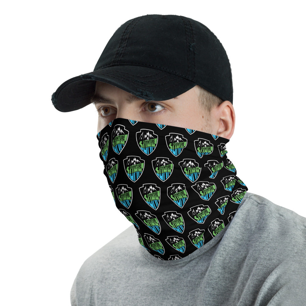 AdventureSumm Neck Gaiter