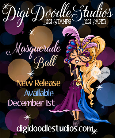 https://cdn.shopify.com/s/files/1/1941/5927/files/MasqueradeBall_Promo_w_600x600.jpg?v=1512080243