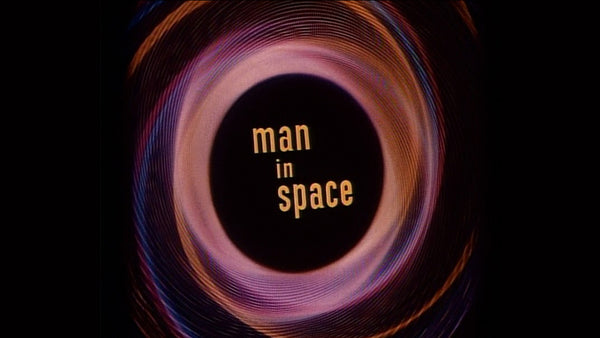 man in space on disney+