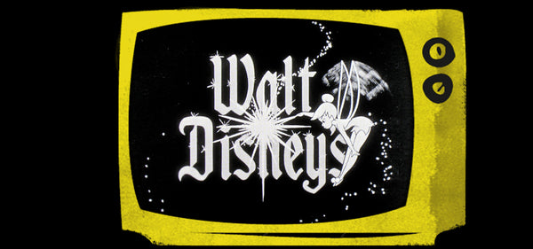 walt disney's disneyland on disney+