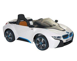 BMW i8 Concept Electrical Kids Car