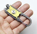 FIXR - The Ultimate Pocket Tool - 20 in 1