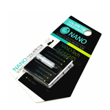 NanoShield™ Liquid Titanium Screen Protector