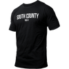 South County 100-0 T-Shirt — Andy Frisella
