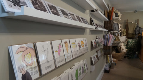 Wholesale greeting cards buy online hassle free all the best cards all the best greeting cards being sold exclusively sold at emma cutmore in stamford lincolnshire m4hsunfo