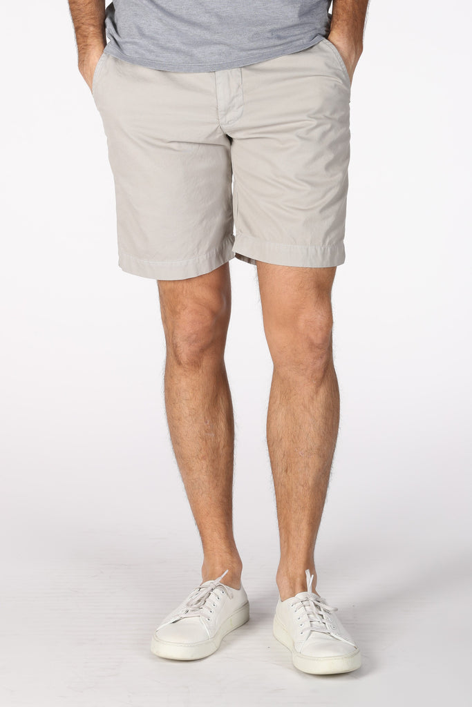 Save Khaki United Bermuda Short