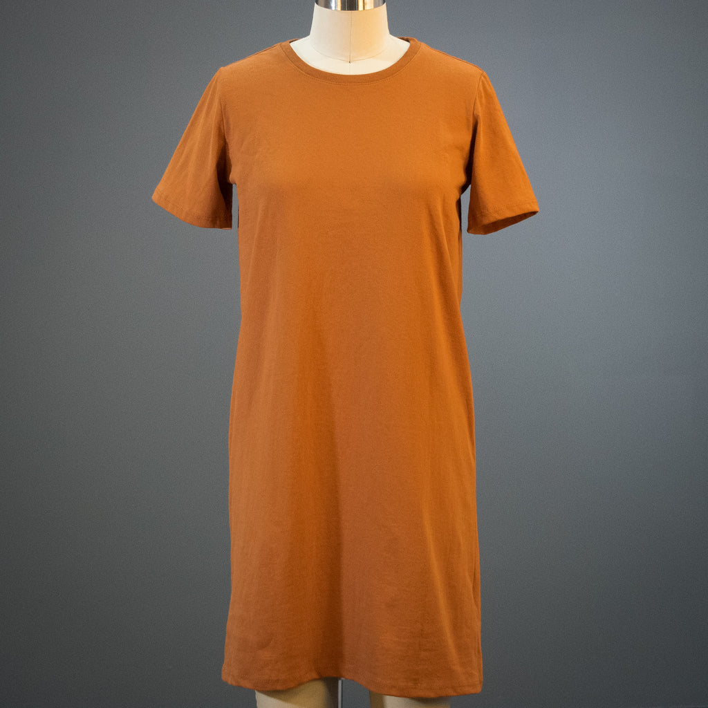 Richer Poorer Women's Tee Dress