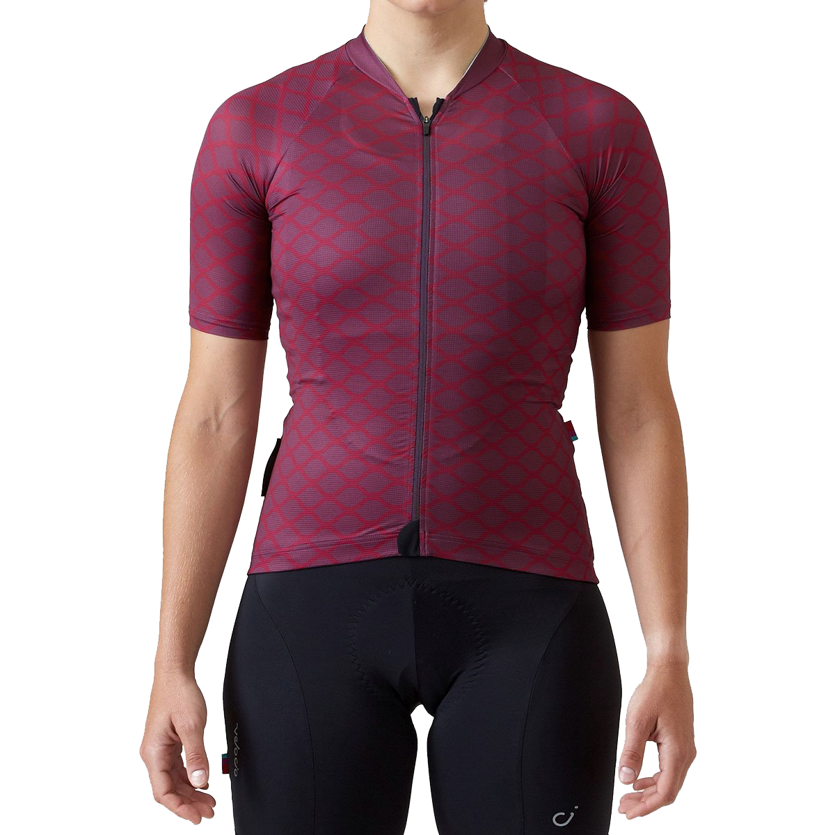 Velocio Women's Ultralight Link Jersey