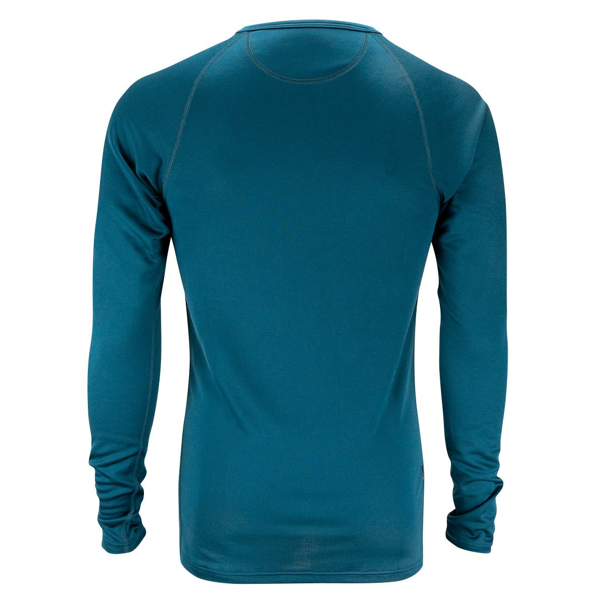 Velocio Men's Powerwool L/S Baselayer