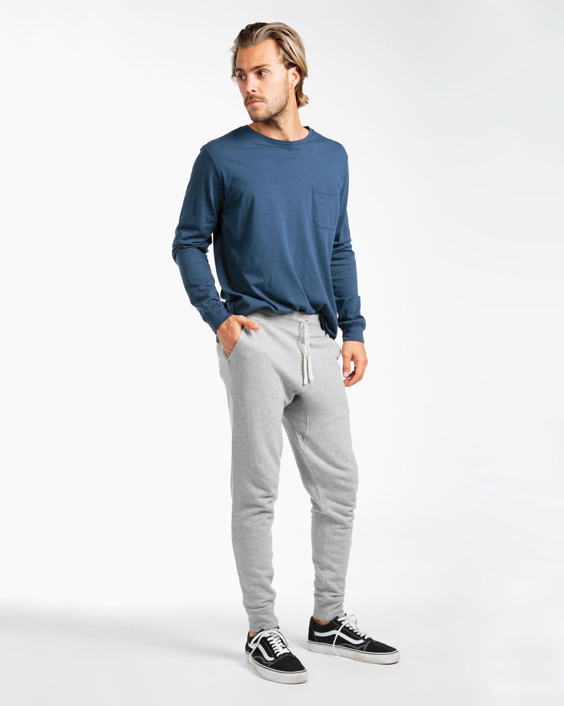 Richer Poorer Men's Sweatpant