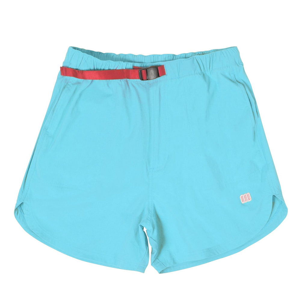 Topo Designs Women's River Short