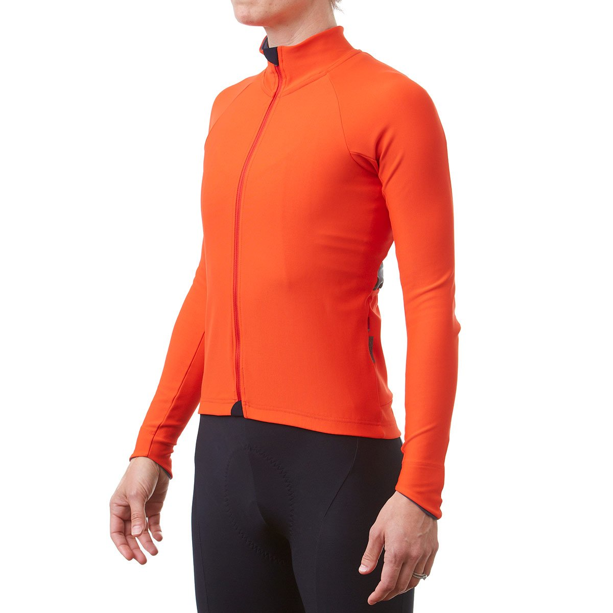 Velocio Women's Recon Thermal L/S Jersey