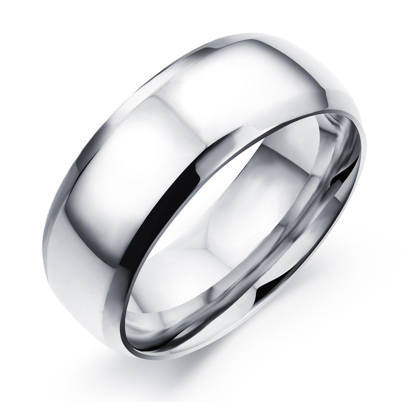 Shop for Rings Men s Wedding Rings at EKZ Jewelry Co