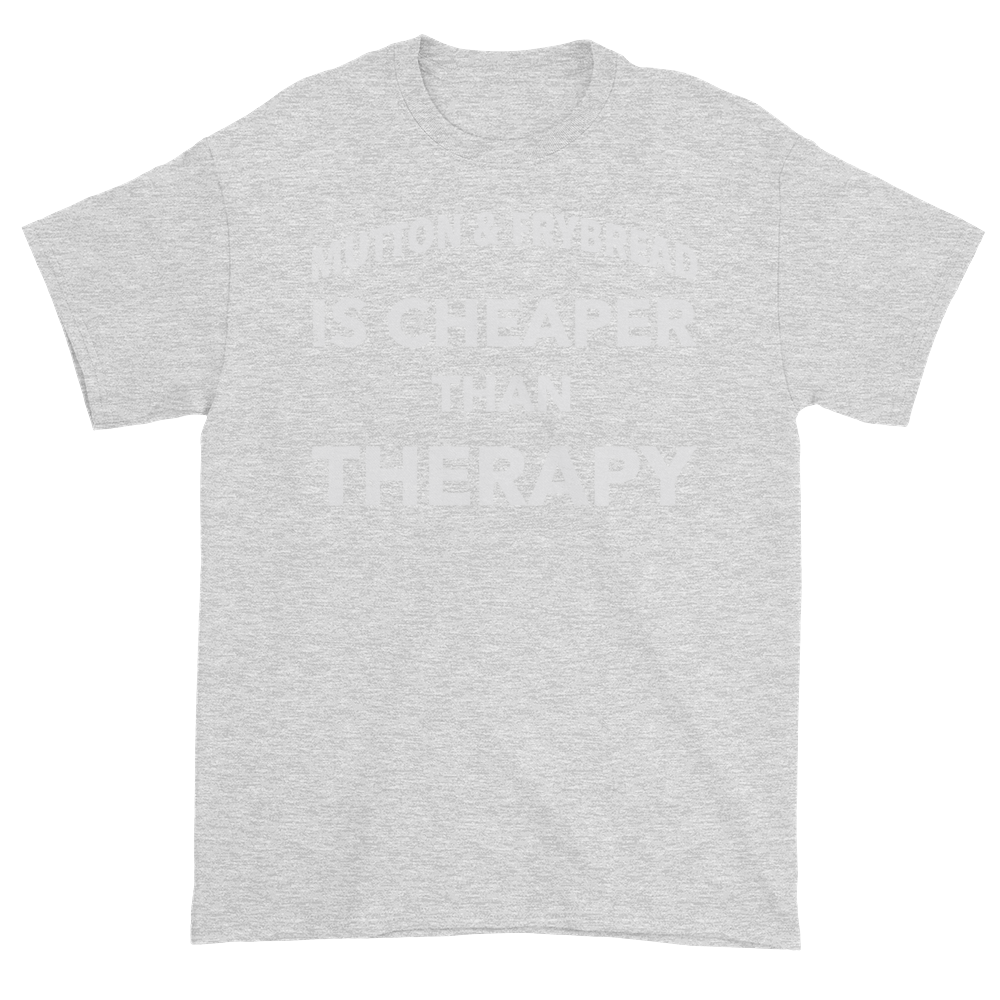 Men's Therapy Tee