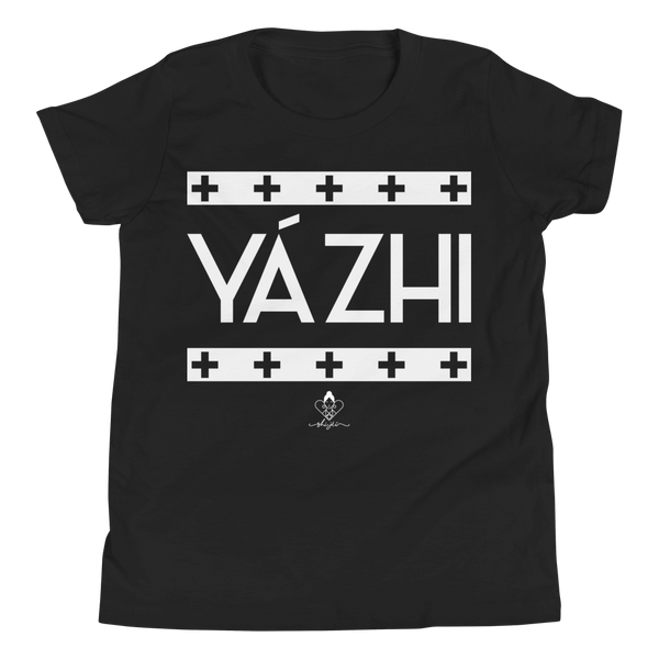 Yázhi Youth Tee