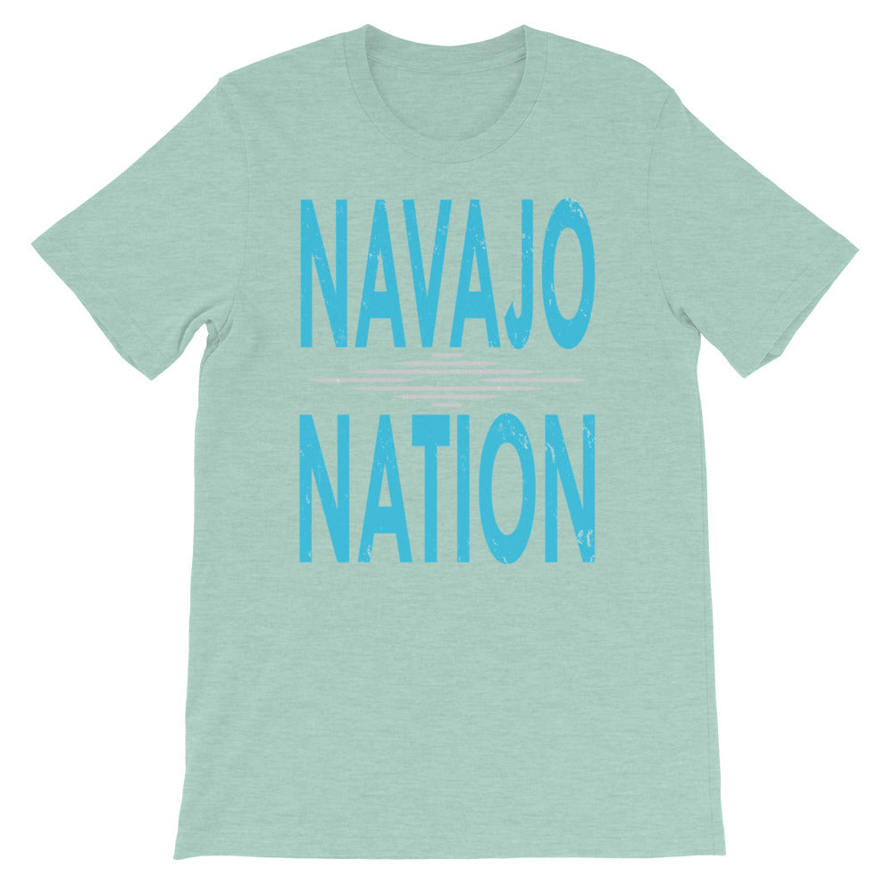 Navajo Nation Tee