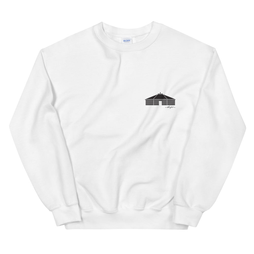 Hogan Sweatshirt