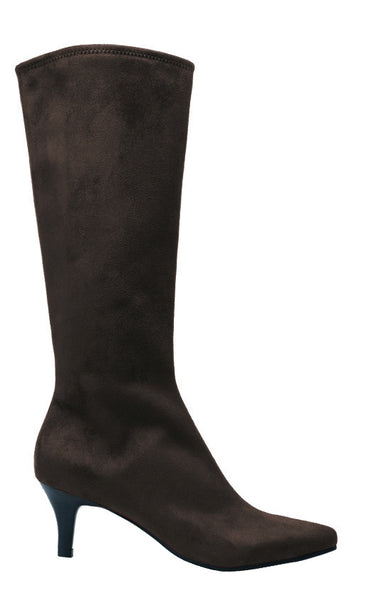 Noland Stretch Dress Boot