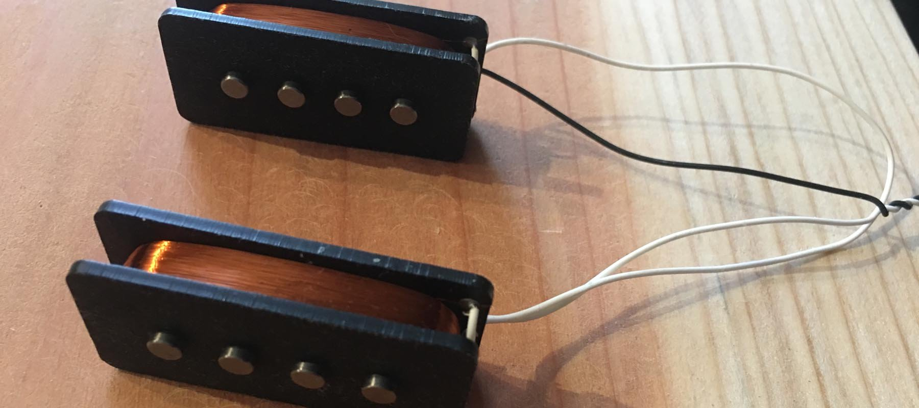 Find Your Tone: Bass